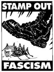 antifascismo.jpg