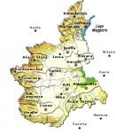 piemonte-map.jpg